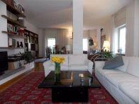 Foto - Appartamento Golfo Prima Strada, Segrate