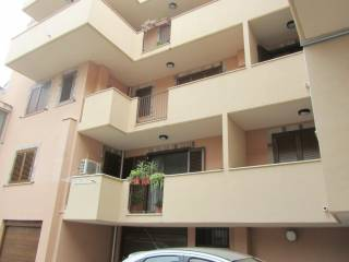 Foto - Appartamento Lavorate centro, Sarno