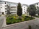 Foto - Appartamento via Enrico Fermi 20, San Nicola La Strada