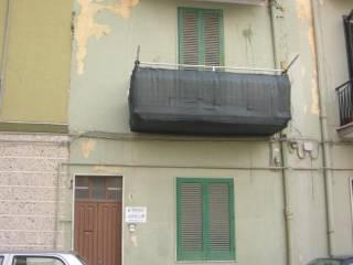 Foto - Casa indipendente via Valdemaro Vecchi 1, Trani