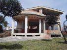 Foto - Villa via Antonio de Curtis 10, Ruvo Di Puglia