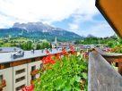 Appartamento Vendita Cortina D'Ampezzo