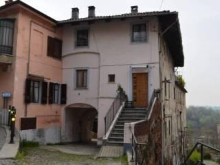 Foto - Quadrilocale via Massimo D'Azeglio, Pianezza