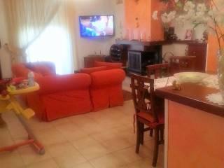 Case in affitto montecorvino rovella affitti casa a for Case in affitto arredate bellizzi