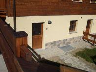Foto - Monolocale ottimo stato, piano terra, Livigno
