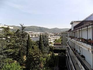 Foto - Trilocale via Ruggiero Eleuterio 33, Caserta