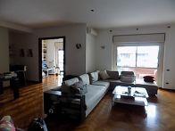 Foto - Appartamento via Giotto 43, Caserta
