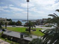 Foto - Villa viale Ulisse 6, Catania