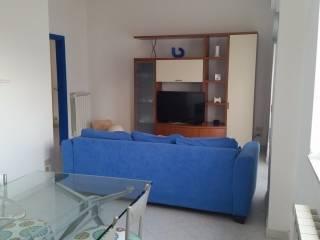 Foto - Appartamento via Roma, Lido Di Camaiore