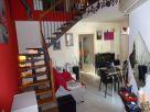 Foto - Appartamento via Chiletti, San Prospero