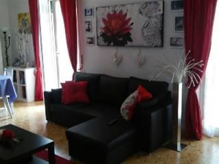 Foto - Appartamento via savoia, 67, Colleferro