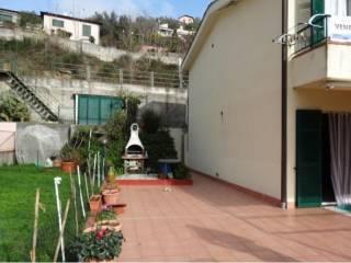 Foto - Quadrilocale via Borgofiorito 9, Stellanello