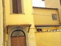 Foto - Appartamento via Clemente Cardinali, Velletri