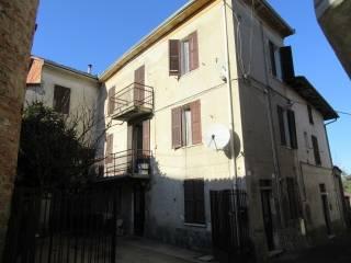 Foto - Palazzo / Stabile tre piani, buono stato, Cassine