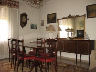 Foto - Bilocale buono stato, primo piano, Treviso