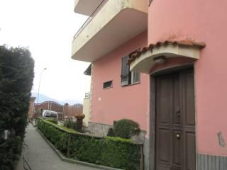 Foto - Villa via San Vito 35, Sarno