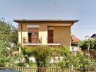 Foto - Villa, buono stato, 175 mq, Gallarate