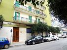 Foto - Appartamento corso Giuseppe Garibaldi 136, Fasano