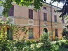 Foto - Casa indipendente 380 mq, da ristrutturare, Gazoldo Degli Ippoliti