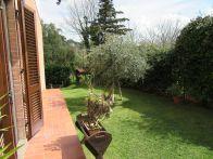 Foto - Villa via dell'Olivara, Livorno