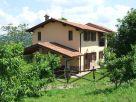 Foto - Villa via Cà D'Anna 2, Cecima