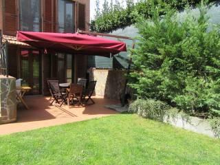 Foto - Villa via dell'Olivara, Montenero basso, Livorno