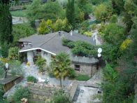 Villa Vendita Badalucco