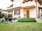 Foto - Villa via Massimo D'Antona, Pozzo D'Adda