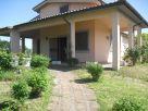 Foto - Villa via Sterpareti 7, Morlupo