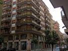Foto - Appartamento via Principe Amedeo, Taranto