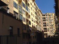 Foto - Bilocale via Costantino, Roma