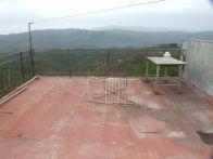 Foto - Appartamento via Ville, Belmonte In Sabina