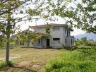 Foto - Villa via Croce Tani Torre Noverana, Ferentino