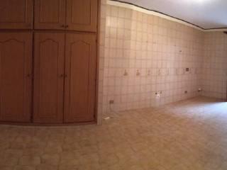 Foto - Casa indipendente via Giuseppe Garibaldi, Casteldaccia