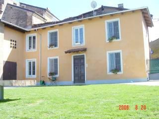 Foto - Villa via Vittorio Veneto, Paderna