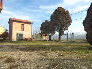 Foto - Rustico / Casale Strada Provinciale 125 38, Cerreto Grue