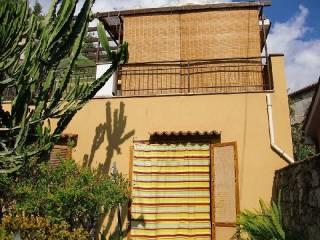 Foto - Villa, buono stato, 155 mq, Maratea