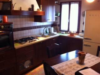 Foto - Villa 105 mq, Quinto Di Treviso