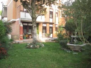Foto - Trilocale via di Vigna Grandi, Roma