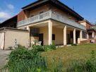 Foto - Villa, buono stato, 200 mq, Torrazza Piemonte