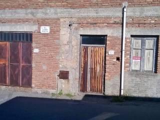 Foto - Rustico / Casale Strada Provinciale 57 12, San Cono, Rometta