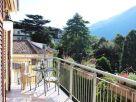 Foto - Trilocale via della Rena, Bolzano