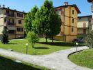 Foto - Bilocale via Alessandro Manzoni, Truccazzano