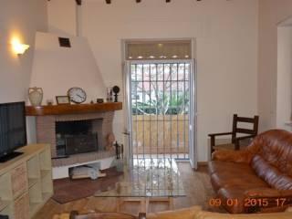 Foto - Appartamento via Adua 32-36, Lido Di Camaiore