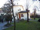Foto - Casa indipendente corso Vittorio Emanuele II 14, Adria
