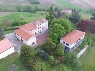 Foto - Rustico / Casale Strada Vicinale Parona 53, San Giorgio Monferrato