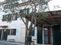 Foto - Rustico / Casale via dei Preti, Capannori