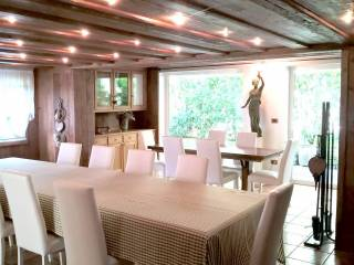 Foto - Villa, ottimo stato, 160 mq, Noventa Di Piave