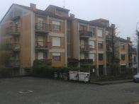 Foto - Trilocale via Pio Pastori 22, Varese