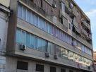Foto - Quadrilocale via Ferrante Imparato 51-59, Napoli